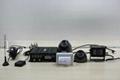 4CH FULL D1 DVR/Vehicle DVR/Mobile DVR