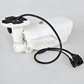 IP Waterproof Camera/Newwork camera