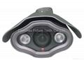 720P/960//1080P IP Camera
