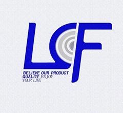 Lianchao Future Technology Co.,Ltd.
