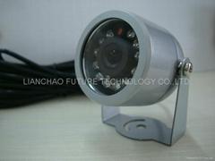 LCF-23IRB RS232 CCTV Camera