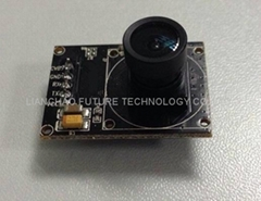 (New)28mmx20mm MINI JPEG Camera Module