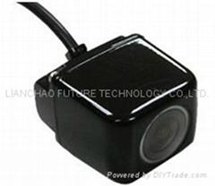 CMOS Car Camera