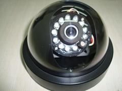 LCF-23IRD RS232 CCTV Cam
