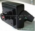 LCF-23IRT1 Serial JPEG Camera