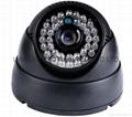 LCF-23IRCN JPEG Camera(36PCS LED)2M Pixel