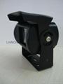 LCF-23IR RS232 CCTV Camera(2M Pixel)