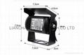 LCF-23IR RS232 Serial camera