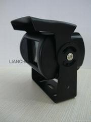 LCF-23IR RS232 Serial camera (Hot Product - 1*)