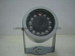 HD USB Camera