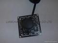 38X38CM USB Camera Module