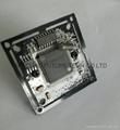 LCF-23TB TTL Serial Camera Module