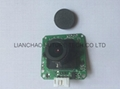 NEW 2.0MP OV528 JPEG Camera Module