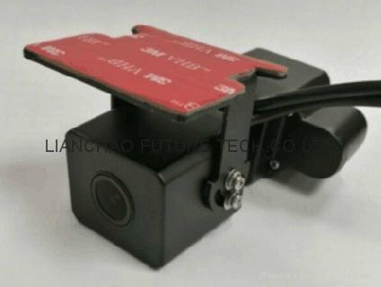 Dual Camera 3