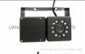 LCF-21D/22D Dual Camera