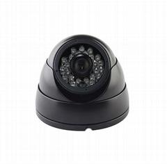 AHD720P IR CUT Car Dome Camera (Hot Product - 1*)