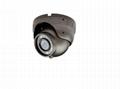 720P AHD Dome Camera with IR CUT