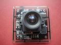 NEW 1080P USB Camera Module