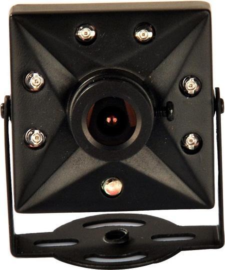 mini car camera