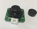 2.0mp Camera Module with 1.7mm lens