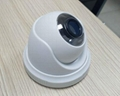 Waterproof Dome USB Camera