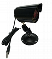 1080p USB Camera waterproof type