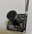1080P USB Camera Module 2