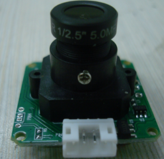 5.0mp TTL Camera Module (Hot Product - 1*)