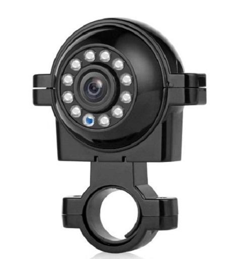 AHD 720P Waterproof Camera