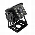 New model AHD720P Camera
