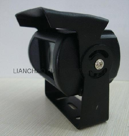 RS232 JPEG Serial Camera