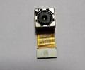 8.0mp Camera Module