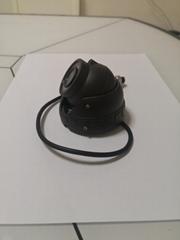 Very Small IR Dome USB Camera