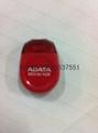 Adata UC310, Mini usb flash drive
