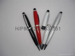 Usb drive  Pen Usb  memory stick