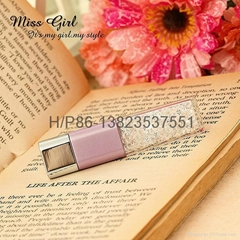 Usb flash drive  Usb pen