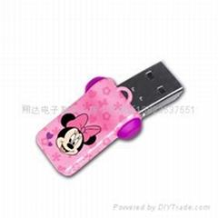 ADATA usb flash drive