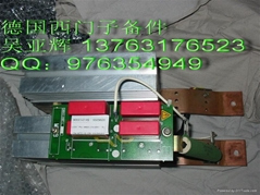 6SE70变频器