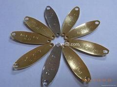五金冲压件,小五金片,弹片,铜片,插片