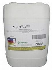 美國CORTEC VPCI-377 水基防鏽劑液
