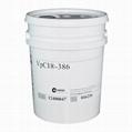 美國CORTEC VPCI-386水基防鏽塗料 1