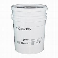 美國CORTEC VPCI-386水基防鏽塗料  深圳市豐安科技有限公司