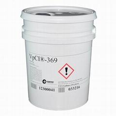 美国CORTEC VPCI-369气相防锈油