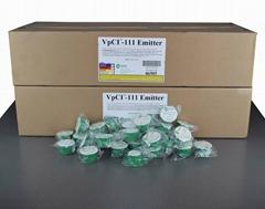 美国CORTEC VPCI-111气相防锈盒
