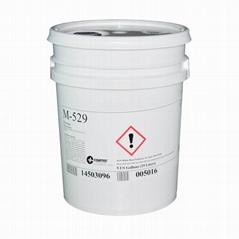 美国CORTEC M-529气相防锈油