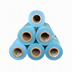 美国CORTEC VPCI可拉伸气相防锈膜