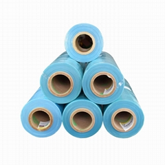 美國CORTEC VPCI可拉伸氣相防鏽膜