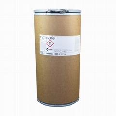 美国CORTEC VPCI-309气相防锈粉