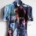 Sublimation printing  2