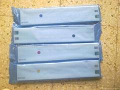 CISS cartridge for Mimaki-JV33